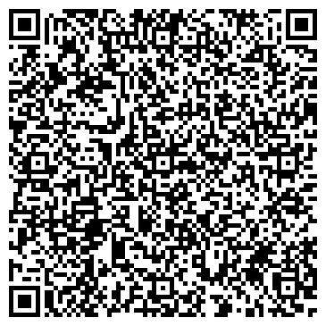 QR-код с контактной информацией организации Белавтотрансгаз, НПООО