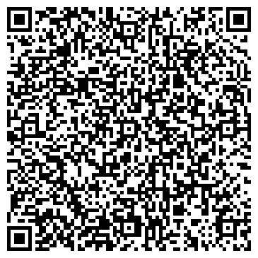 QR-код с контактной информацией организации БугЭнерго, ООО