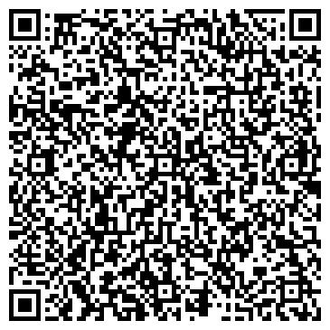 QR-код с контактной информацией организации Романченко Р. Н., ИП