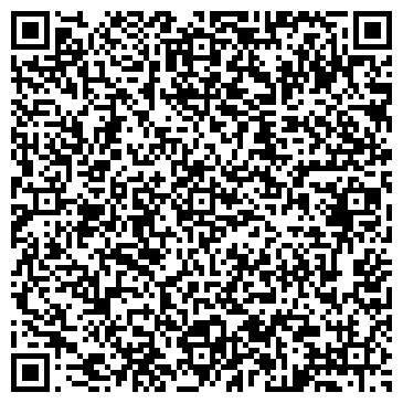 QR-код с контактной информацией организации НТО Промтехбезопасность, ЧПУП