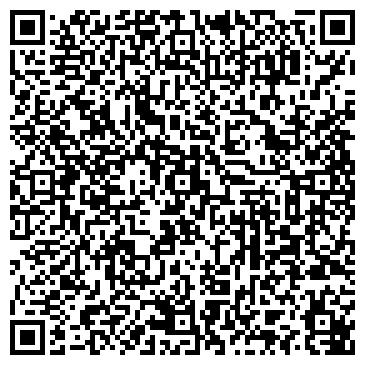 QR-код с контактной информацией организации Якубовский А. Б., Предприниматель