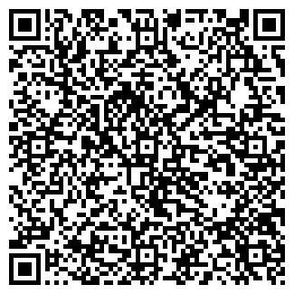 QR-код с контактной информацией организации Дударенко, ЧП