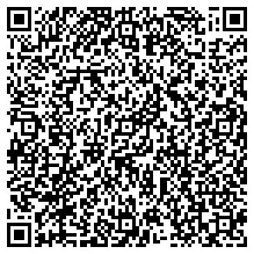 QR-код с контактной информацией организации Едыгаров А.В., ЧП