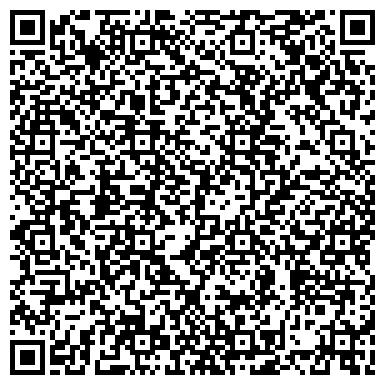 QR-код с контактной информацией организации Сервисный центр Вододом, ЧП