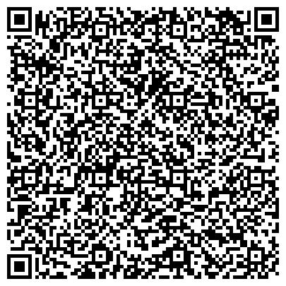 QR-код с контактной информацией организации Волошин А.Г., СПД, (Positive-Live)
