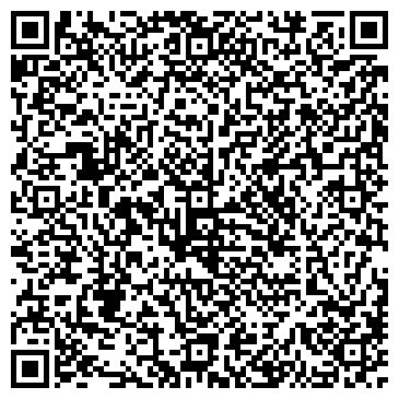 QR-код с контактной информацией организации НПП Комел, ЧП