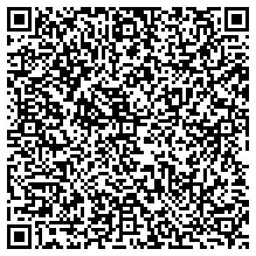 QR-код с контактной информацией организации Техно Сиз НПКП, ООО