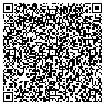 QR-код с контактной информацией организации Сникос, ООО