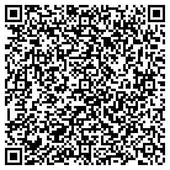 QR-код с контактной информацией организации Анти плесень, ЧП