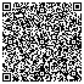 QR-код с контактной информацией организации Сокирко, ЧП