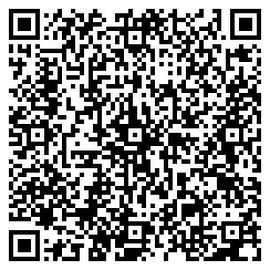 QR-код с контактной информацией организации Оллтан, ООО