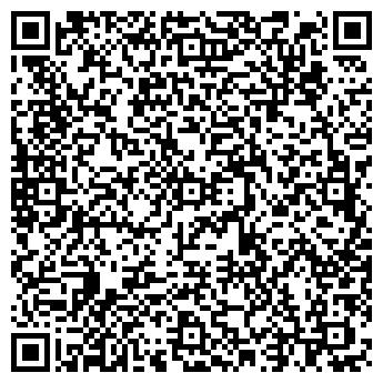 QR-код с контактной информацией организации Сантех-Гарант , ЧП