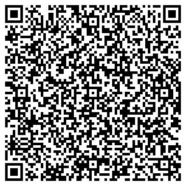 QR-код с контактной информацией организации Рембытхолодсервис, ООО