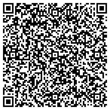 QR-код с контактной информацией организации Криоконд, ЧП (KRIOCOND)