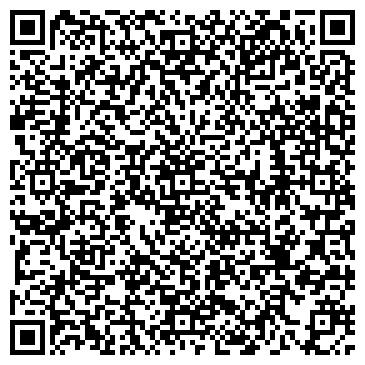 QR-код с контактной информацией организации ПП Ровно-кондиционер