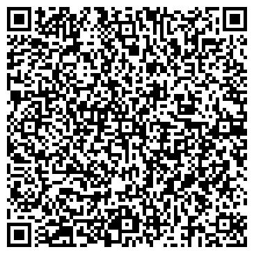 QR-код с контактной информацией организации Вышемирский, ЧП