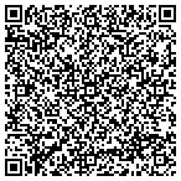 QR-код с контактной информацией организации Терра фирма плюс, ООО