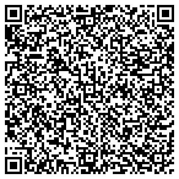 QR-код с контактной информацией организации Сварожич+, ЧП