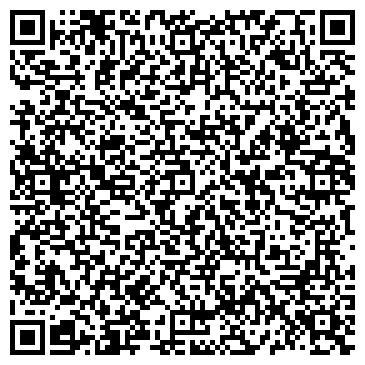 QR-код с контактной информацией организации Инсталлятор, ООО