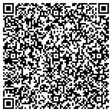 QR-код с контактной информацией организации ДИСА-2ДА, ООО