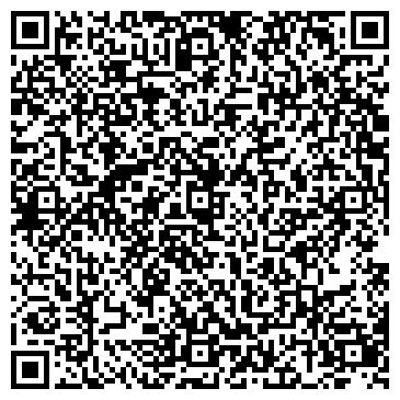 QR-код с контактной информацией организации HoReCaengineering, СПД