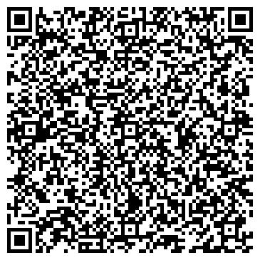 QR-код с контактной информацией организации Полимер Труба, ООО