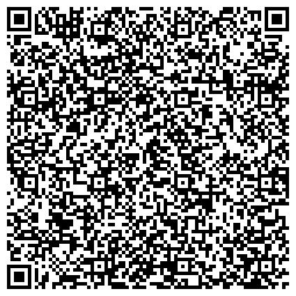 QR-код с контактной информацией организации Украинско-голландское предприятие М.Е.С.– Consult, ООО