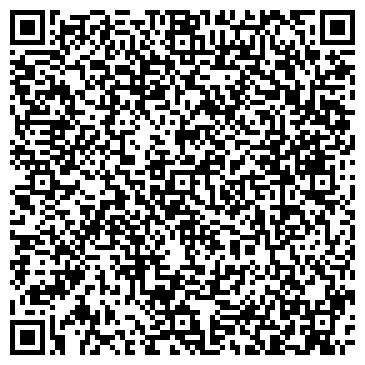 QR-код с контактной информацией организации Современные автоматические системы, ООО