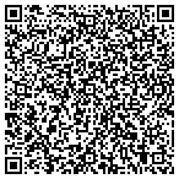 QR-код с контактной информацией организации СТО Стокарс, ЧП (STOCARS)