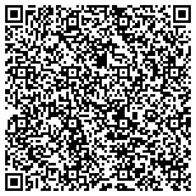 QR-код с контактной информацией организации Промспецавтоматика, ООО