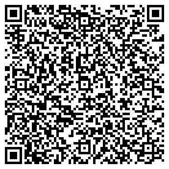QR-код с контактной информацией организации Казанцев, ЧП