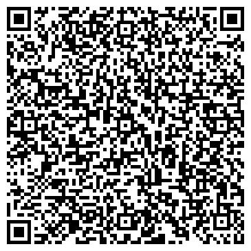 QR-код с контактной информацией организации КЛИМАТ ХЕРСОН, ООО