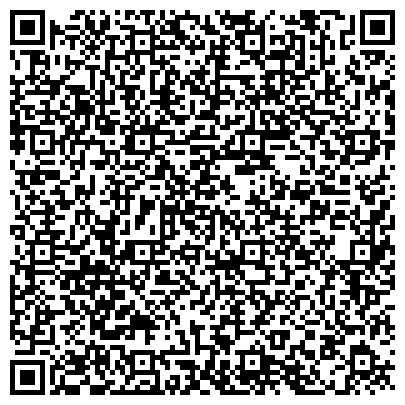 QR-код с контактной информацией организации Akado Climate Servicing, ООО (Акадо Климат Сервисинг)