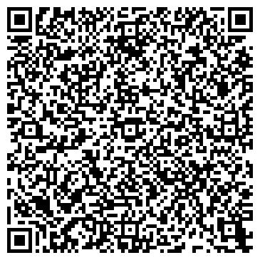 QR-код с контактной информацией организации Жилгидросервис, ООО
