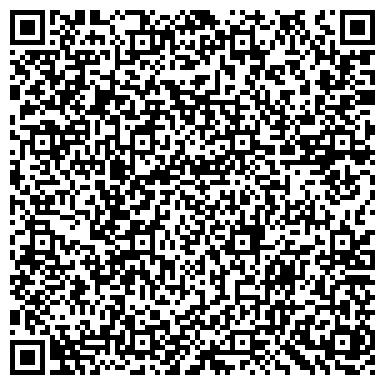 QR-код с контактной информацией организации Кривбасспецпроект, ООО