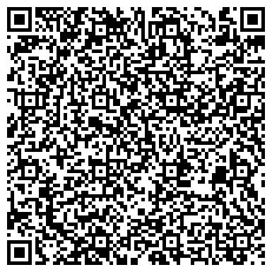 QR-код с контактной информацией организации Техно-холод ТСЦ , ЧП