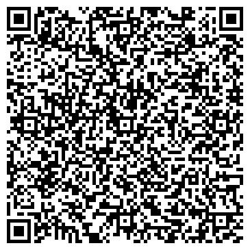 QR-код с контактной информацией организации Ласка-инжиниринг, ООО (Lasca)