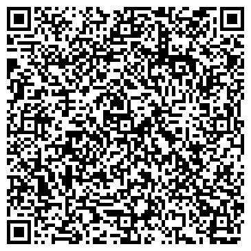 QR-код с контактной информацией организации Скв, Компания