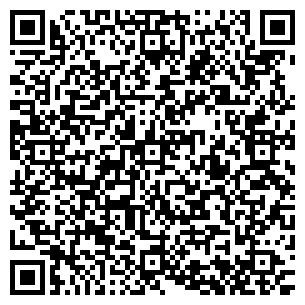 QR-код с контактной информацией организации НПФ Мартем ЛТД