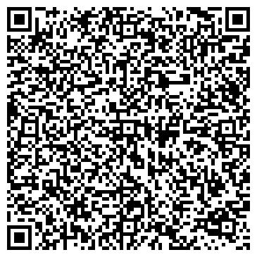 QR-код с контактной информацией организации Укрспецоборудование, ООО