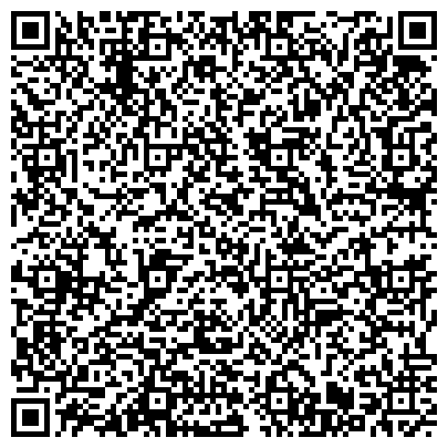 QR-код с контактной информацией организации Пирог, Архитектурная студия (Армис), ЧП