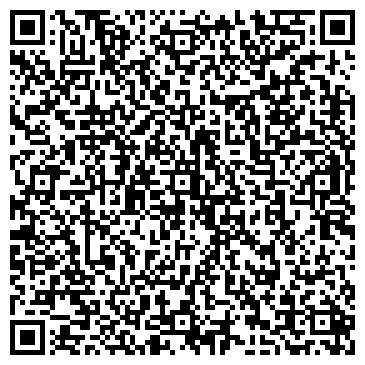 QR-код с контактной информацией организации Градострой ХХIв, ООО