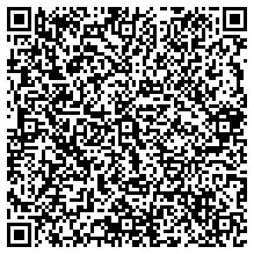 QR-код с контактной информацией организации Линия уюта, СПД