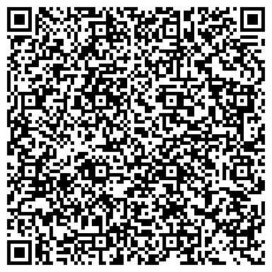 QR-код с контактной информацией организации ЦЕНТР РАЗВИТИЯ РЕБЁНКА - ДЕТСКИЙ САД № 1780