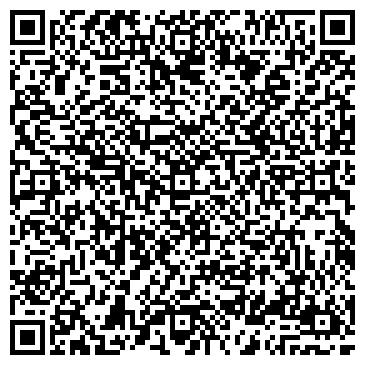 QR-код с контактной информацией организации Укргазкомплект, ООО ПТК