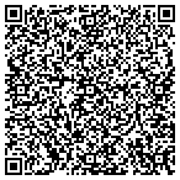 QR-код с контактной информацией организации Скиф, Корпорация