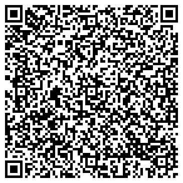 QR-код с контактной информацией организации Мироненко, ЧП