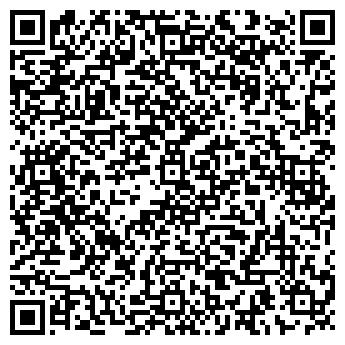 QR-код с контактной информацией организации Свит всередини, ООО