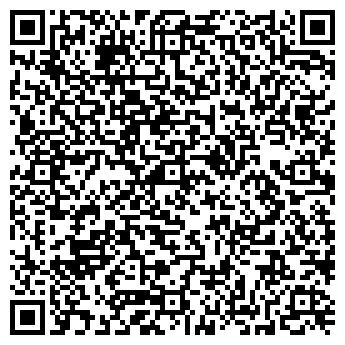 QR-код с контактной информацией организации Сантехстайл, ЧП