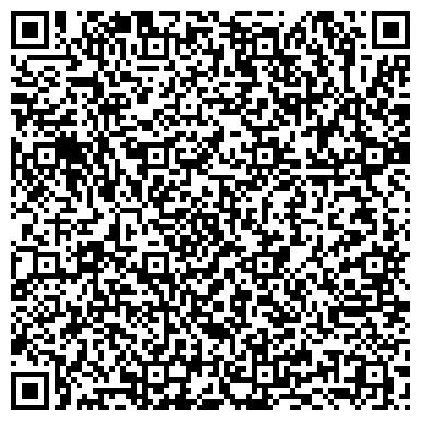 QR-код с контактной информацией организации Сервисный центр ТехноМир, ООО